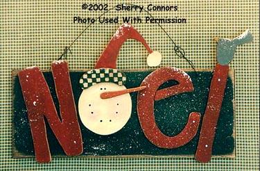 000429 (3) Frosty's Noel