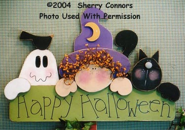 000408 (3) Halloween Gang