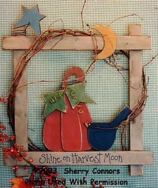 000404 (3) Harvest Moon