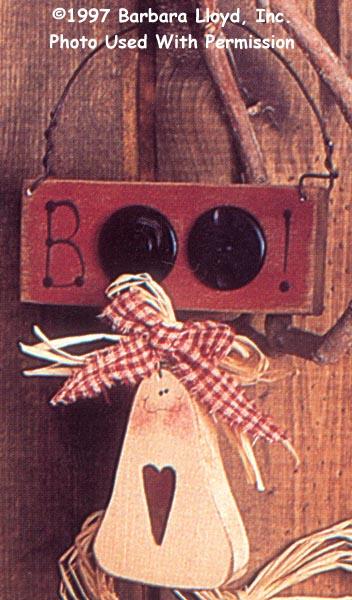 000054 (6) Boo!