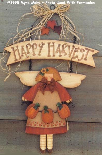 000107 (3) Happy Harvest Angels
