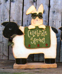 200020 Sheep with Bunny (1)